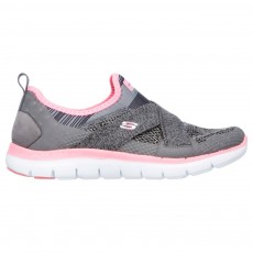 Skechers Flex Appeal 2.0 - New Image