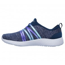 Skechers Burst Alter Ego