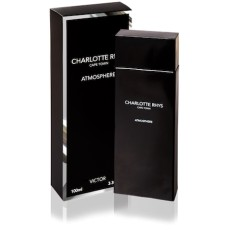 Charlotte Rhys Atmosphere 50ml