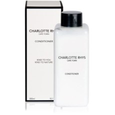 Charlotte Rhys Conditioner WHT Under The Leaves 300ml