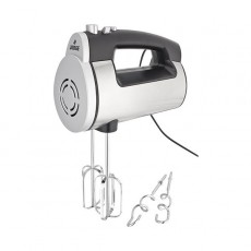Judge Electricals Hand Mixer 300w