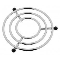 Judge Wireware 20cm Round Trivet