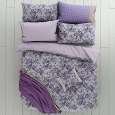 Helena Springfield Sally Bedding