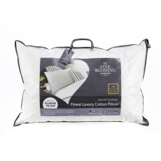 Trendsetter Finest Luxury Cotton Pillow