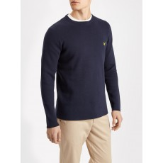 Lyle & Scott Milano Jumper