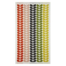 Orla Kiely Multi Stem Towel