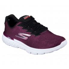 Skechers Go Run 400 RAS
