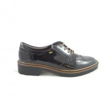 Ara Brogue Midnight