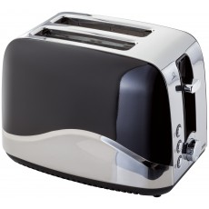 Judge Electricals Toaster 850w