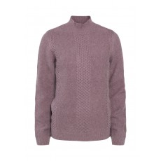 Soya Concept Basima Pullover Dusty Plum