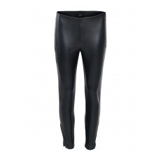 Soya Concept Beckie Trousers Black