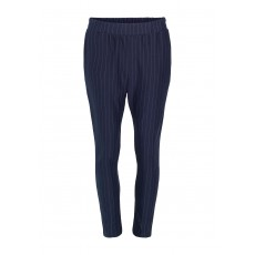 Soya Concept Brenda Trousers Midnight Comb