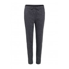 Soya Concept Brynja Trousers Black Combi