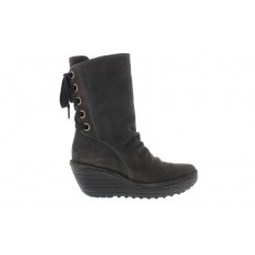 Fly London Yada Suede Boot