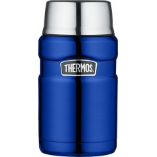 Thermos Food Flask 710ml