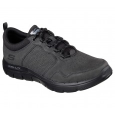 Skechers Flex Advantage 2.0 BBK