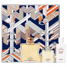 Hermes 24 Faubough 50ml Christmas Coffret