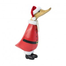 Dcuk Christmas Duckling