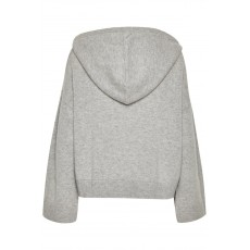Part Two Kaylin Knit Pullover