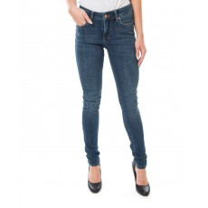 Part Two Alecia Denim Jeans