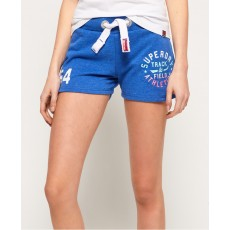 Superdry Track & Field Lite Short
