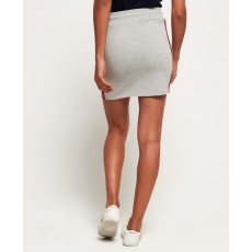 Superdry Pacific Mni Skirt