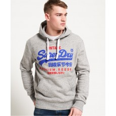 Superdry Premium Goods Duo Hood
