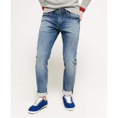 Superdry Jogger Jean