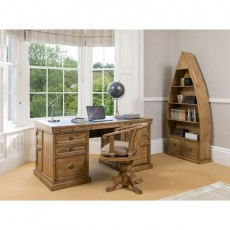 Cranfield Office Furniture Range