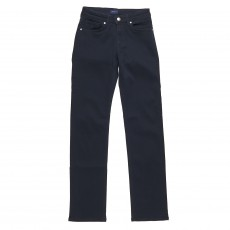 Gant Straight Blue Black Jeans