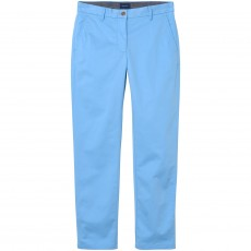 Gant Classic Cropped Chinos