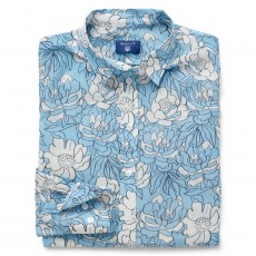 Gant Full Bloom Shirt