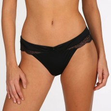 Marie Jo L'Aventure Precious Brief Medium