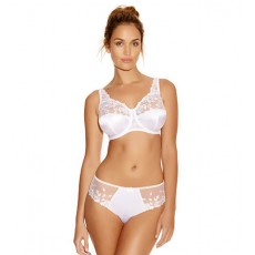 Fantasie Belle UW Full Cup Bra