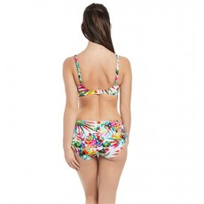 Fantasie Margarita Island UW Gathered Bikini