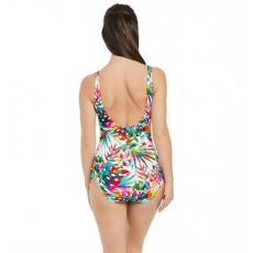 Fantasie Margarita Island UW V-Neck Suit