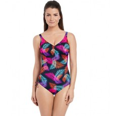 Fantasie Talamanca UW V-Neck Suit