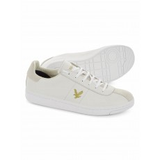Lyle & Scott Cooper Shoe