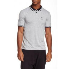Religion Easton Polo