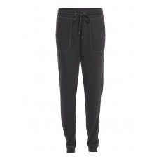 Soya Concept Iselin Trousers Dark Earth