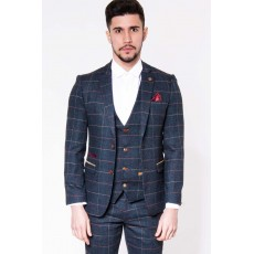 Marc Darcy Eton Jacket