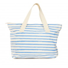 Barbour Whitmore Tote