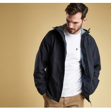 Barbour Irvine Jacket
