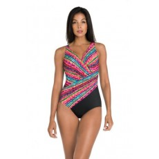Night Lights Oceanus Swimsuit