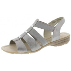 Remonte Sandal Grey/Ant
