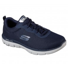 Skechers Flex Advantage 2.0 Dayshow Navy
