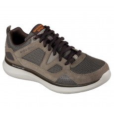 Skechers Quantum Flex County Walker