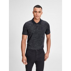 Jack & Jones Classic Short Sleeve Polo Shirt