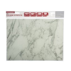 Typhoon Marble 40x30cm Rect Work Surface Protector