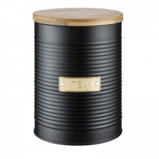 Typhoon Otto Black Tea Storage